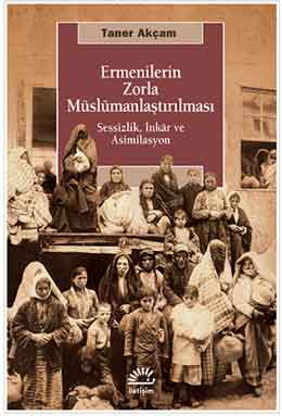 Islamization-of-Armenian