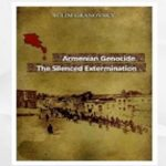 Raoul Wallenberg Foundation unveils English version of Genocide ebook