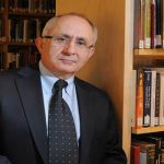 Akcam Turkish Historian: The Authenticity of the Naim Efendi Memoirs and Talat Pasha Telegrams #ArmenianGenocide