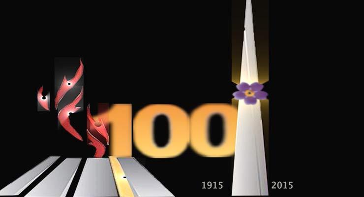 armenia-genocide-simb