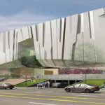 US $1m funding restored for Armenian-American museum