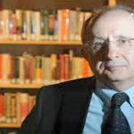 World Without Genocide honors Turkish scholar Taner Akcam