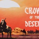 Armenian Genocide film takes Best Feature Doc award in Glendale