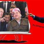 Kurdistan: Barzani Referendum Gamble Fail and led to Erdogan marriage of convenience with Iraq