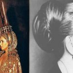 Irene Sharaff: The brilliant Armenian costume designer who won five Academy Awards