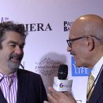 Watch Wally Sarkeesian Interview Joe Berlinger Documentary 'Intent to Destroy' examines Armenian genocide Video