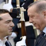 Confrontational Erdoğan stuns Greek hosts on Athens visit – The Guardian